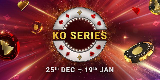 ko-series-teaser