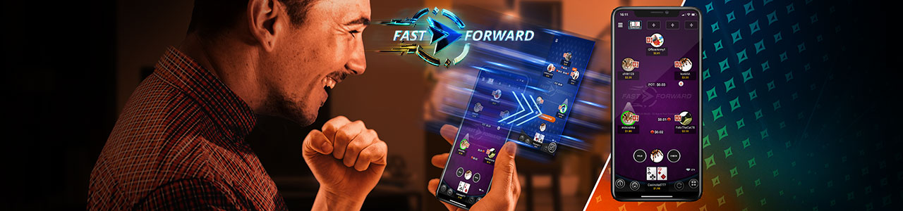 mobile-app-ffwd-banner