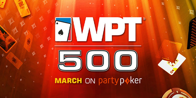 wpt-500-teaser