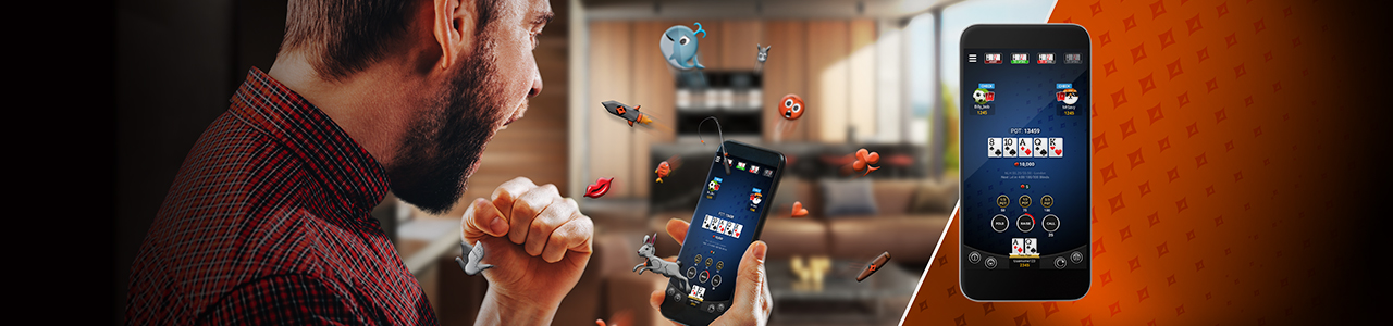 mobile-app-v1-banner