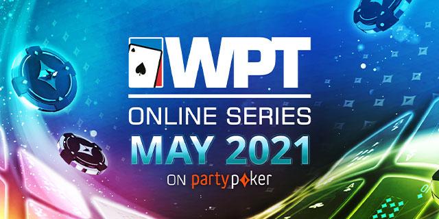wpt-online-series-Teaser