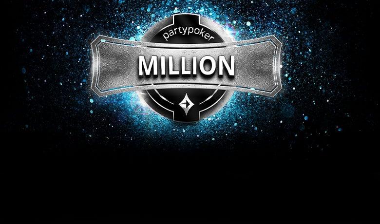 partypoker-million
