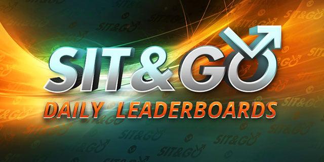 sng-leaderboards-teaser