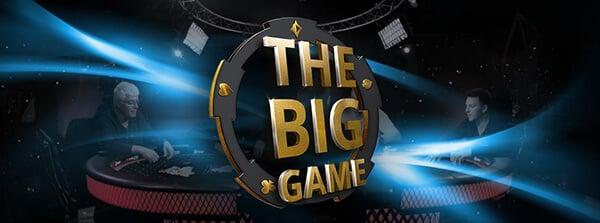 ¡Mega torneo de 500.000 GTD!